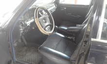 Mercedes Benz E 230 1984 For Sale