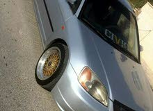 2003 Used Civic with Automatic transmission is available for sale