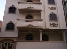 apartment is up for sale New Damietta