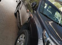 Toyota Prado 2014 For Sale
