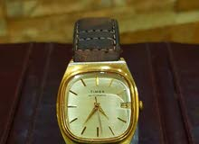ساعة ماركة تايمكس  1980 TIMEX AUTOMATIC