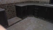 excellent finishing apartment for rent in Amman city - 1st Circle