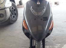 Suzuki made in 2002 in Tripoli for Sale