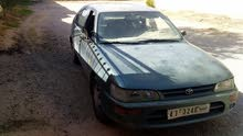 1997 Used Corolla with Automatic transmission is available for sale