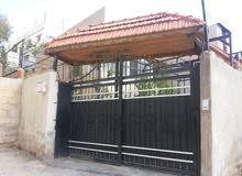 بيت مستقل في الزواهرة للبيع
