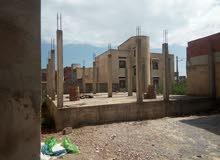 حي شاكر ، اريانة ، قطعة ارض سكنية مساحتها 220م²