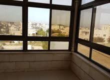 Best price 200 sqm apartment for rent in SaltAl Balqa'