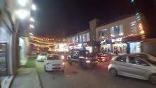 محل او مخزن الفويهات البيبسى متفرع من شارع الجود بالقرب من صلهاب