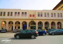 نادي رياضي مميز للايجار بكامل معداته بشارع الجاردنز
