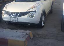 2011 Nissan Juke for sale in Amman