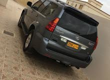 Available for sale! 150,000 - 159,999 km mileage Lexus GX 2005