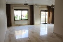 203 sqm  apartment for rent in Amman