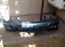 قطع غيار مستعمل مرسيدس W211/2008