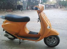 lx 50cc