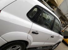 Hyundai Tucson 2009 - Baghdad