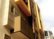 Best price 140 sqm apartment for sale in BenghaziAl-Fuwayhat