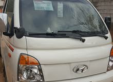 Used condition Hyundai Porter 2006 with 190,000 - 199,999 km mileage