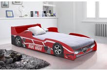 car bed for sell
