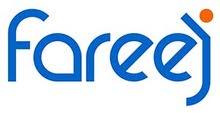 Company Set-up formation, Ejari for License Renewal, Sponsorship & PRO Services