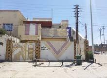 215 sqm  apartment for sale in Qadisiyah