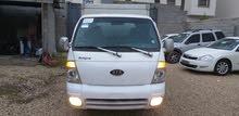 Kia Bongo 2007 For Sale