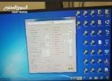 كرسي ماركة بلاي سيت كومبيوتر مبرمج لعبة لايف تفحيط