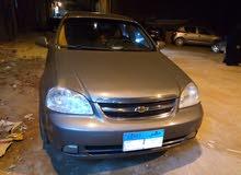 2010 Chevrolet in Gharbia