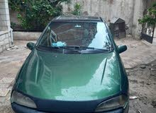 1997 Opel for sale