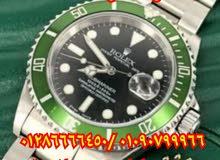 بازار قمر14 لشراء وبيع الساعات القديمه والمستعمله