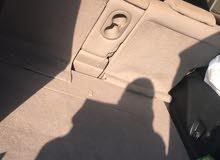 راف4 2008 للبيع