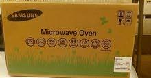 مايكرويف _ microwave