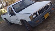 Used Mitsubishi L200 for sale in Tripoli