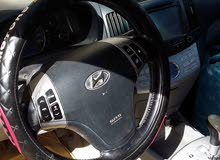 Hyundai Avante car for sale 2007 in Zawiya city