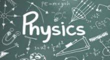 مدرس فيزياء لجميع الفصول وباللغتين