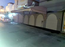 شقة للايجار في بوكوارة