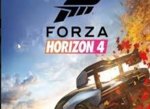 بطاقة شحن فورزا هوريزون اكس بوكس Forza Horizon 4 LEGO Speed