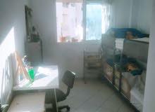 شقة للبيع بمدينة سلا الجديدة