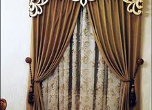 carpet plastic curtains wallpaper sofa making vineland rollbar tailes carpet