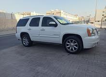 البيع  جمس يوكن دنالي الحجم القصير موديل 2008   وكاله البحرين  السياره نظيفة جدا