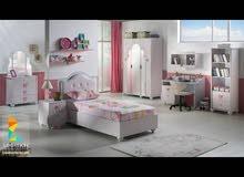 غرف نوم اطفال تركية