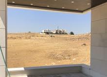 شقة طابق اول  في اجمل موقع حي الصحابة  للبيع