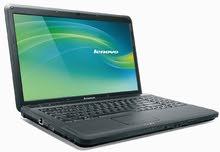 Lenovo   G550 لابتوب للبيع