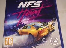 Need for Speed-(PS4) للبيع