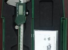 INSIZE Digital caliper
