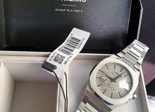 watch d1 milano
