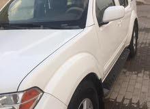 باثفندر 2006 للبيع بسعر مناسب