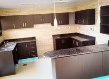 new Vella in haydra village for rent
