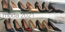 مجموعة الكنادر الجديدة 2021