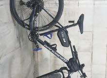 Rock rider cx50 XL 12x1 speed
