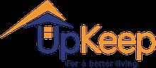Cleaning Service Dubai and Cleaning Company Dubai – Upkeep Services LLC